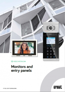 monitors-and-entry-panels-brochure-1